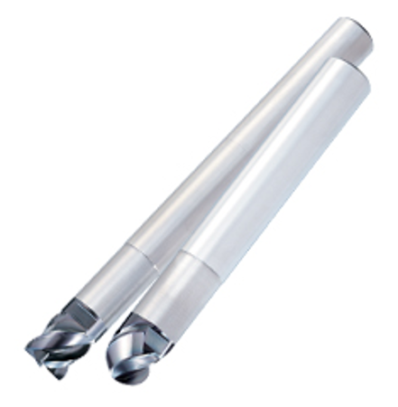 Picture for category Replaceable Head End Mills