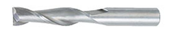 NEW! UCFB207NPMZ2 AMI 35MM ZINC WIDE SET SCREW NICKEL 3-BOLT FLANGE BRACKET
