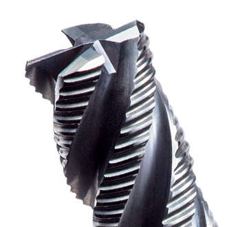 Picture of EXOCARB<sup>&reg;</sup> AERO UVX SILENT ROUGHER