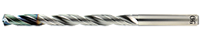 Picture of EXOCARB<sup>&reg;</sup> WDO 8D Drills