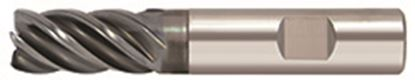 Picture of Solid Carbide 5 Flute VariCut End Mills