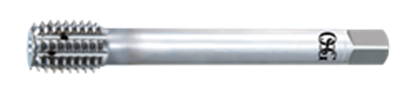 Picture of EXOPRO<sup>&reg;</sup> XPF-OIL Taps