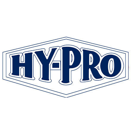 Picture for category HY-PRO®