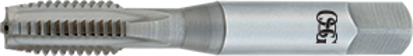 Picture of HYPRO<sup>&reg;</sup> DC Taps
