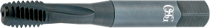 Picture of EXOTAP<sup>&reg;</sup> VC-10 Taps