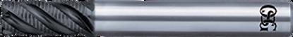 Picture of EXOCARB<sup>&reg;</sup> AERO UVX SILENT ROUGHER