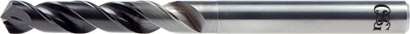 Picture of EXOPRO<sup>&reg;</sup> AERO-S