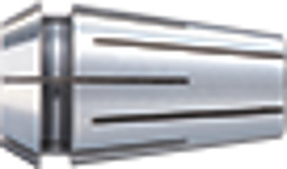 Picture of SYNCHROMASTER Collet