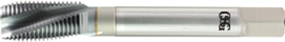 Picture of EXOPRO<sup>&reg;</sup> Ti Taps