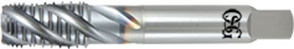 Picture of A Brand<sup>&reg;</sup> A-NPT