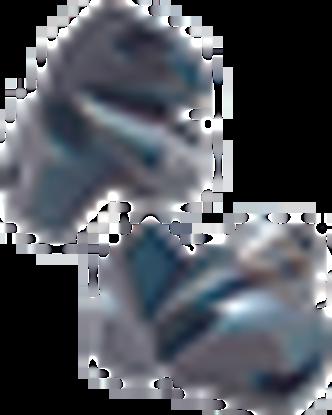 Picture of PHOENIX<sup>&reg;</sup> PXD