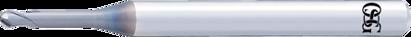 A Brand AE-LNBD-H - Metric