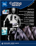 2012 Medical Cutting News
